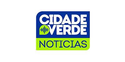Rádio Cidade Verde